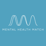 Mental Health Match